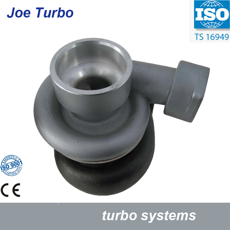 4LF 7C7582 Turbo Turbocharger For Cat 3306 313272