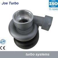 4LF 7C7582 turbo turbo cat 3306 313272 için