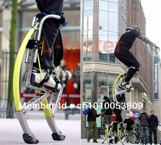 Оборудование для фитнеса из Китая