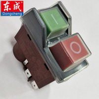 1 Pieces Electromagnetic Switch Use For Dongcheng J1C FF 16 J1C FF 23 J1C FF 30