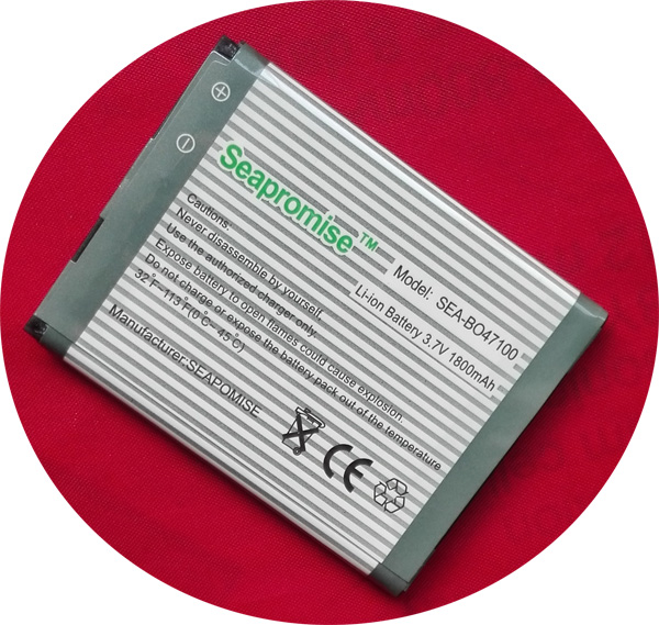 Бесплатная доставка Оптовая продажа 100 шт. много батареи BO47100 (BM60100) для <font><b>HTC</b></font> <font><b>Desire</b></font> <font><b>600</b></font> 606 т 606 Вт 608 608 т