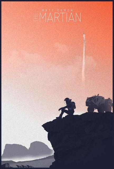 Transformers Propaganda Classic Retro Vintage Kraft  Poster
