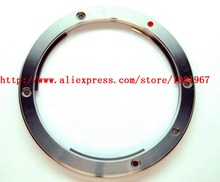 Free Shipping Body Lens Bayonet Mount Ring Replacement For Canon 5D Mark III 5D3 Repair Part