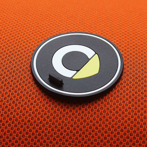 Image 4 - Cup Mats Non slip Mat For Mercedes Smart Fortwo Forfour 453 451 450 Fluorescent Logo Storage Anti Stress Slip Covers Car Styling