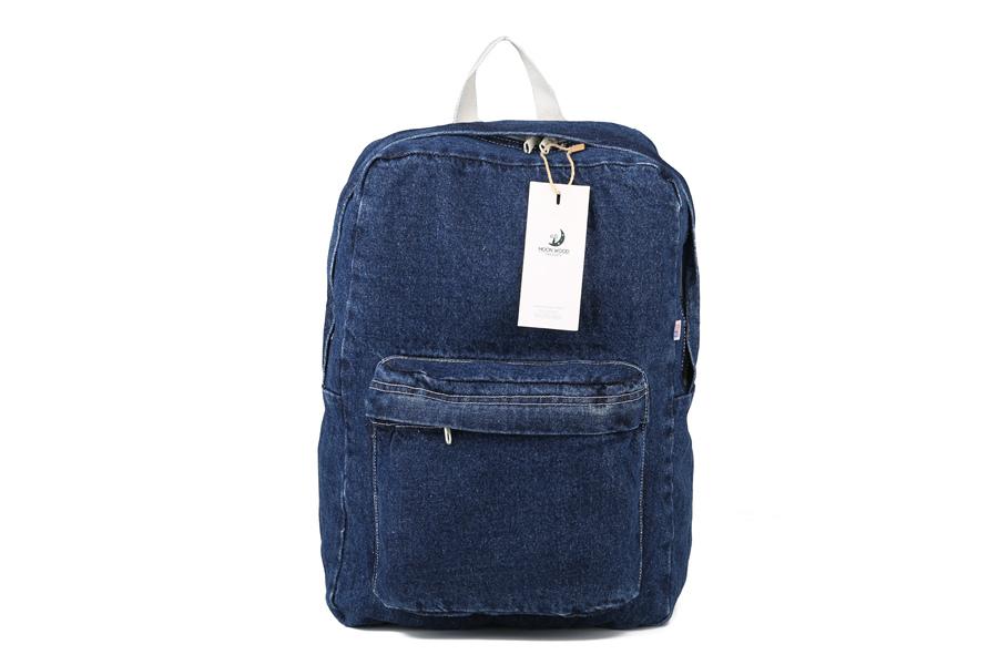 HTB1c24bRXXXXXX.XXXXq6xXFXXXL - Denim backpack school bags for girls deep blue and light blue