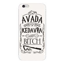 Galaxy Design Iphone Cover Online Shopping besides  on harley quinn iphone 4s cover