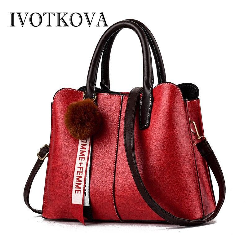 Famoso Designer Rosa cachi Tote Borse Ivotkova Di Black1 Feminina grigio  Signore Borsa Per Marca Alta ... 568294633f2