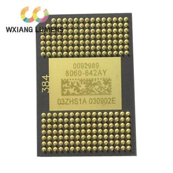 DLP Projector DMD Chip Matrix For LG HS-200G HS-201 8060-642AY 631AY