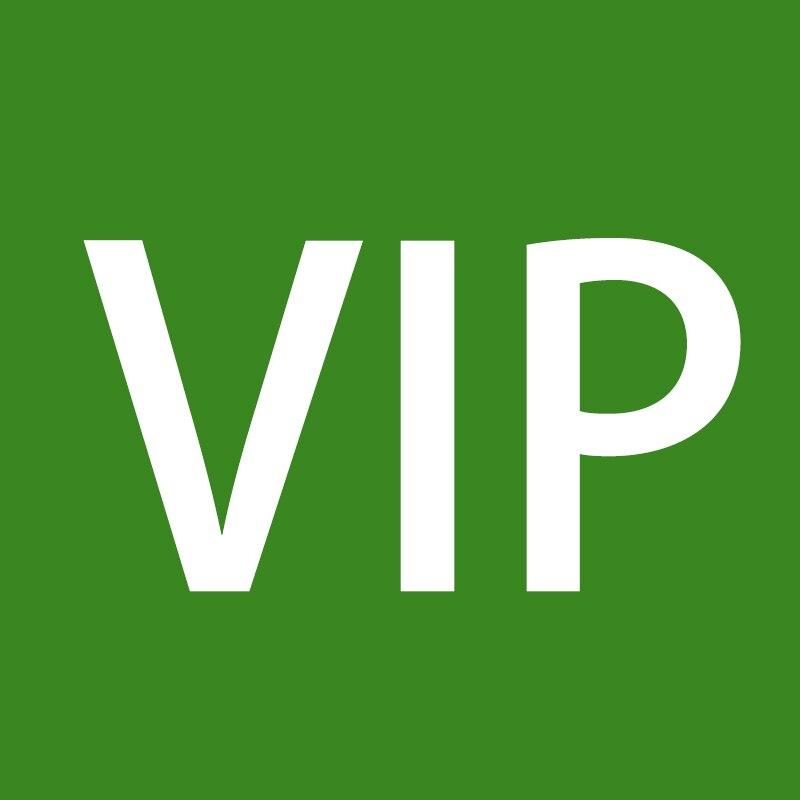 VIP ссылка ...