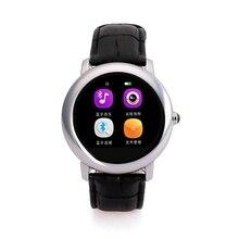 Mode Xaomi Bluetooth Herzfrequenz Tracker Fitness Tracker Smartwatch Call Reminder Interaktive Musik Wecker Auf Armbanduhr
