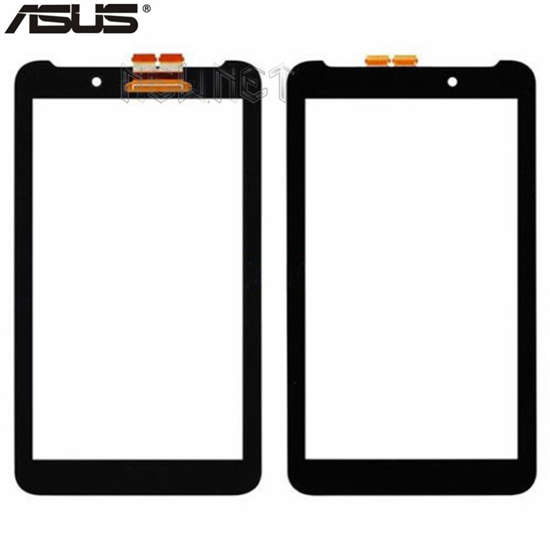 все цены на  Asus Touchsreen For asus Fonepad 7 K012 ME170 FE170CG Touch screen digitizer glass replacement part for Asus ME170 touch panel  онлайн