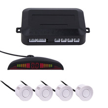 Car Parking Sensor Kit for All Cars