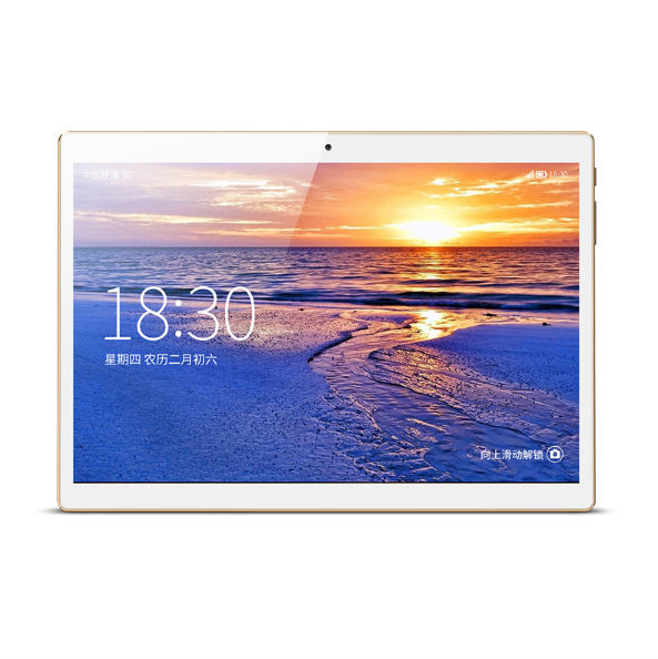 "10.1"" Inch 1280*800 MTK8321 Quad Core Onda V10 3G Phone Call Tablet PC 1GB DDR3 RAM 16GB eMMC ROM GPS Dual SIM Card Dual Standby"