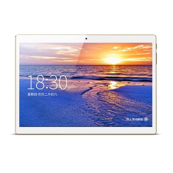 "10.1"" Inch 1280*800 MTK8321 Quad Core Onda V10 3G Phone Call Tablet PC 1GB DDR3 RAM 16GB eMMC ROM GPS Dual SIM Card Dual Standby"