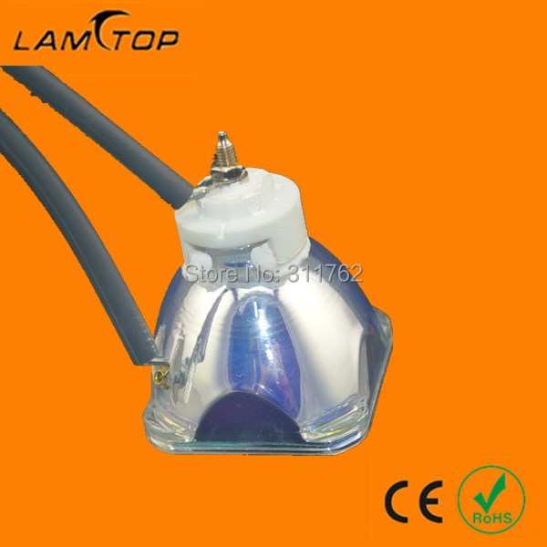 Compatible Projector Lamp Bulb  VLT-XL5LP  fit for   LVP-XL6U new original projector lamp vlt xl5lp for lvp sl4su lvp xl5u sl5u defender xl5u defender xl6u