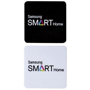 Image 3 - סמסונג דלת מנעול RF מפתח כרטיס מקל כרטיס עבור 2920/5120/6020/P718/P910/DP728 /DP920 חכם תג כרטיס