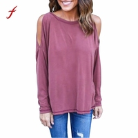 Women Summer Open Back T Shirt Fashion Short Sleeve T Shirts Ladies S Casual Backless