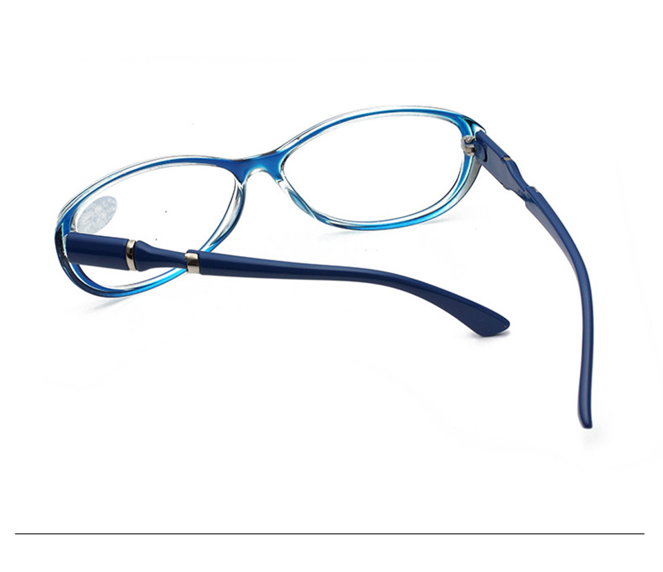 14f60b475d   description expanded    Collapse     See more   . Similar products. See  more · YOOSKE Reading Glasses ...