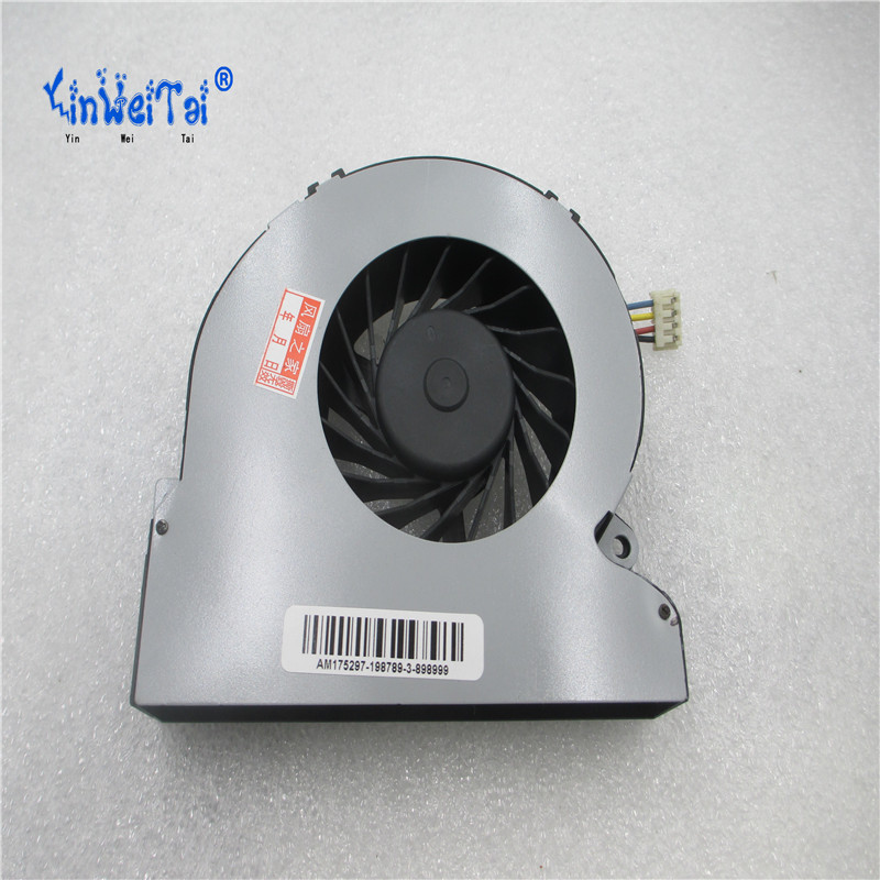 New cooling fan FOR PLB11020B12H 12V 0.7A one CPU fan 4-wire 4-pin connector delta 12038 12v cooling fan afb1212ehe afb1212he afb1212hhe afb1212le afb1212she afb1212vhe afb1212me