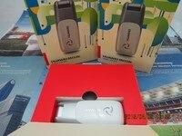 Huawei BM328C Air Interface Wimax Wireless Stick