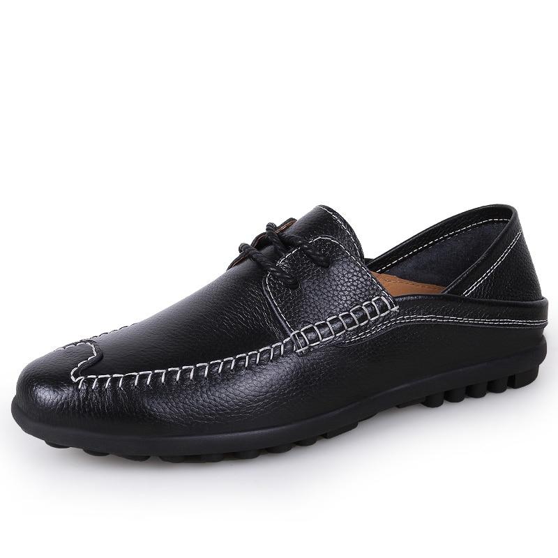 Formelle Robe 65 blue Hommes 28 Naturel Noir Cuir brown Chaussures Jusqu'à En Black Brun Richelieus Dentelle Bleu ZXdvxqw