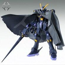 COMIC CLUB IN Stock MG 1/100 DABAN Crossbone Gundam X 2 Mobile Suit MODELLO di ROBOT action Figure Anime Giocattoli di montaggio figura