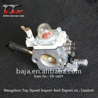 23cc,29cc,30.5cc Engine Part Carb carburator