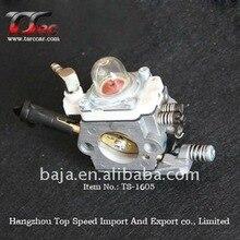 23cc,29cc,30.5cc Engine Part Carb carburator