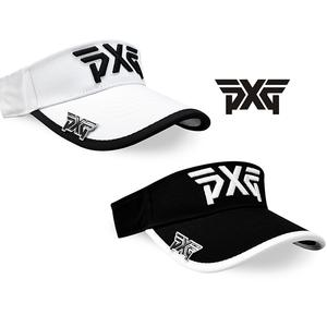 b64a3fd2 Outdoor hat Baseball cap sport golf hat PXG golf cap sunscreen shade