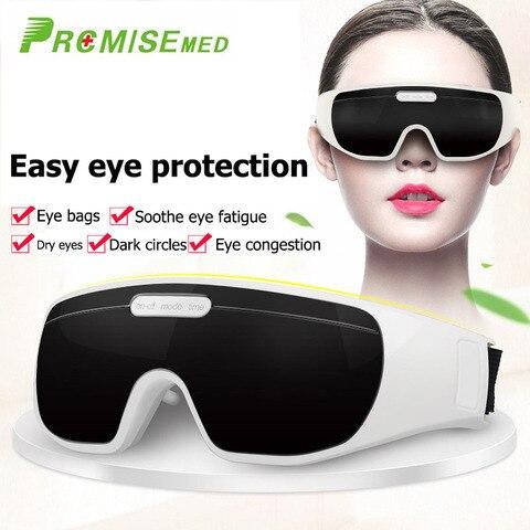 para os olhos 3d recuperacao treinamento tratamento