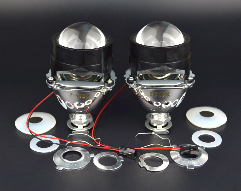 H1-Projektor-Objektiv-3