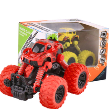 Pull Back Car Series Avengers Steel Beauty Team Heroes Giants Motorcycle Toys Creator Racing Compatible Gifts