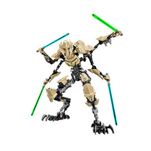 KSZ Star Space War Rogue One Toys Jango Phasma  Ksz714 Darth Vader Figure toy building blocks TOYS цена