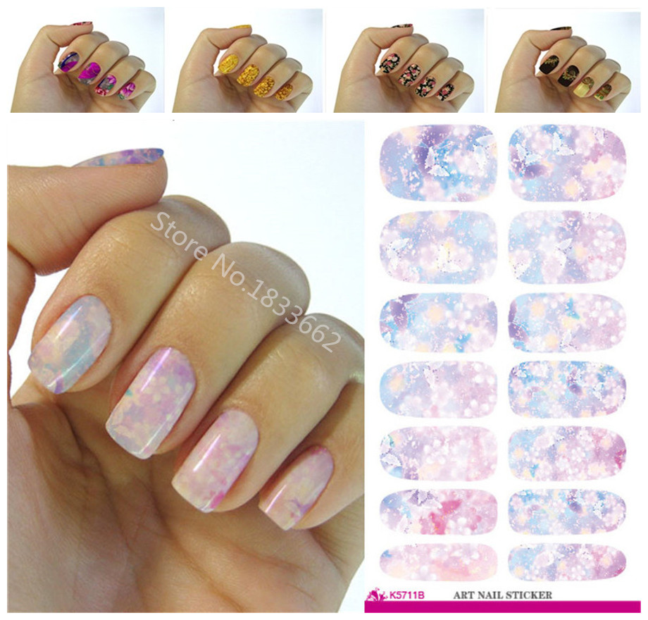 Crystal nails art design ecset best ideas about bling nails on view images fashion nails art sticker colored bright crystal design prinsesfo Images