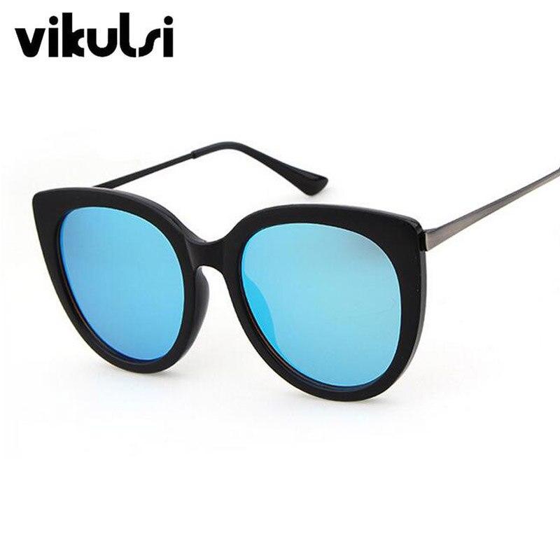 Nette Katze Brillen Frames Für Frauen Marke Designer 2018 Luxus Sexy ...