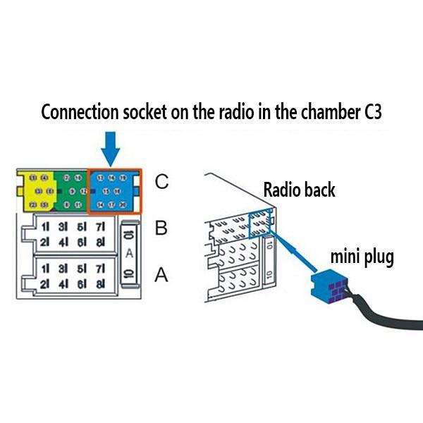 blaupunkt 520 wiring diagram ezgo marathon gas radio diagrams www toyskids co nashville dab35 40 pioneer car stereo