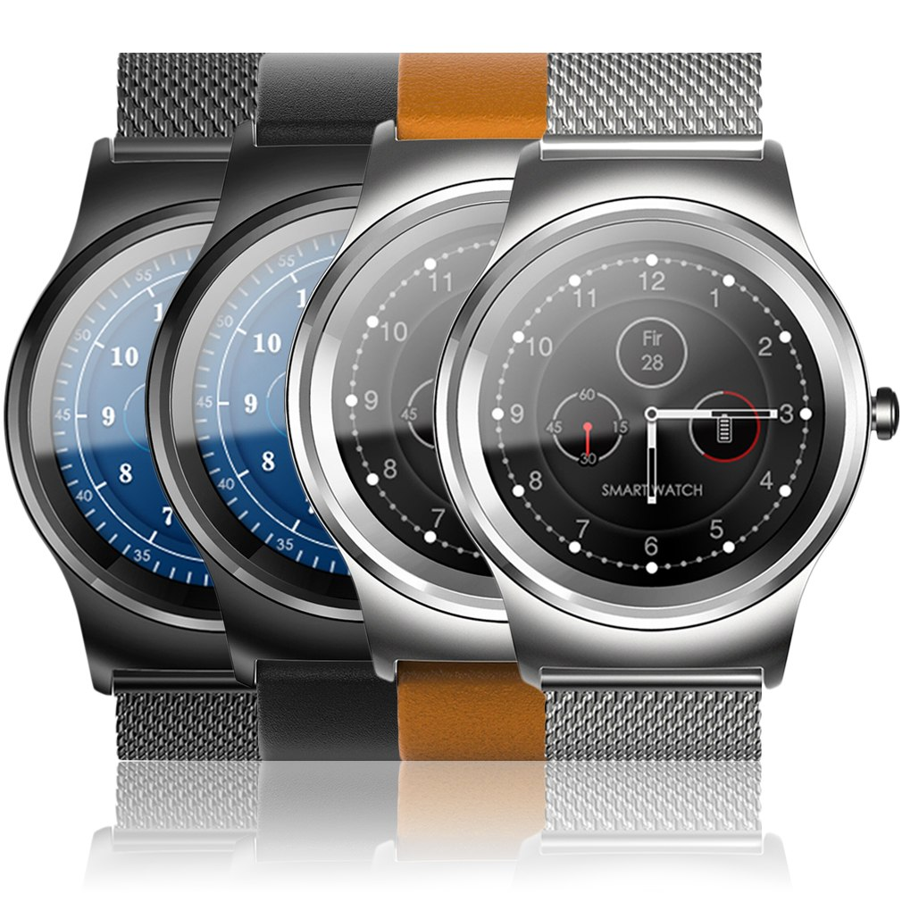 Waterproof Smart Watch Bracelet MTK2502C Bluetooth 4.0 Scaling Switching Pedometer Convenient Sports Watch 2018 New все цены