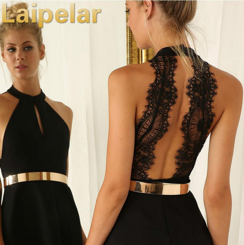 Laipelar <font><b>2018</b></font> <font><b>new</b></font> <font><b>women</b></font> <font><b>fashion</b></font> <font><b>backless</b></font> <font><b>sexy</b></font> <font><b>dress</b></font> <font><b>white</b></font> andeless <font><b>dresses</b></font> slim casual mini <font><b>dress</b></font> image