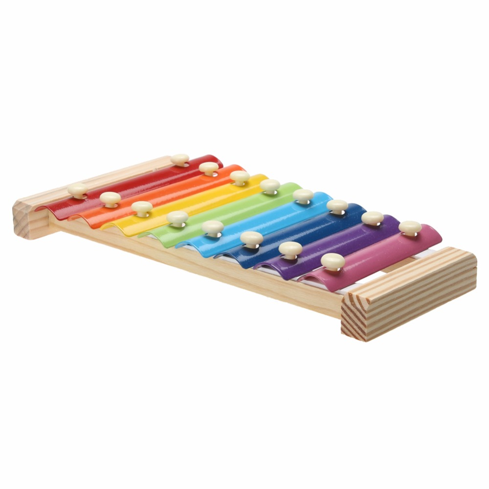 Colorful-Wooden-Music-Instrument-Toy-Infant-Baby-Playing-Knocking-Piano-Musical-Toy-Early-Educational-Toy-1