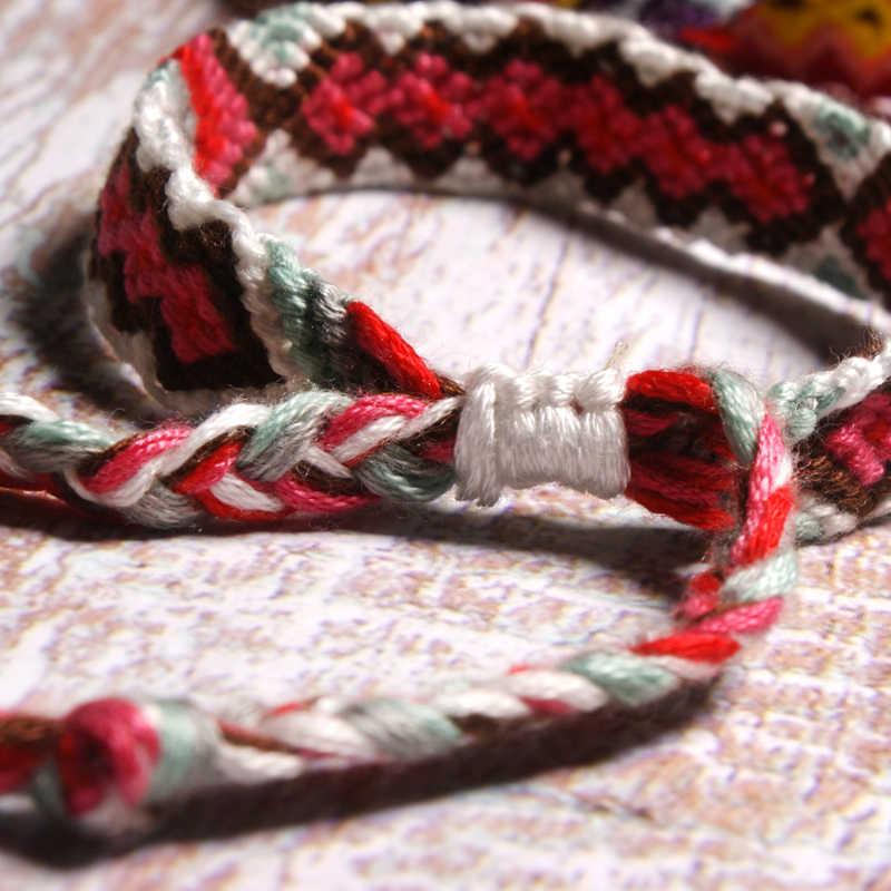 MOON GIRL, ручная работа, бохо, плетение, браслет, дружба, мода, тренд, Йога, Женева, шикарный, для девушек, праздник, женские браслеты, Прямая поставка