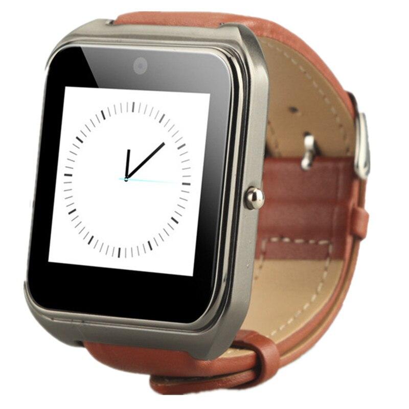 Swimming Bluetooth font b Smart b font font b Watch b font GT08Plus Waterproof IP67 Clock