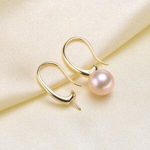 Fine Jewelry Supplies DIY Earr