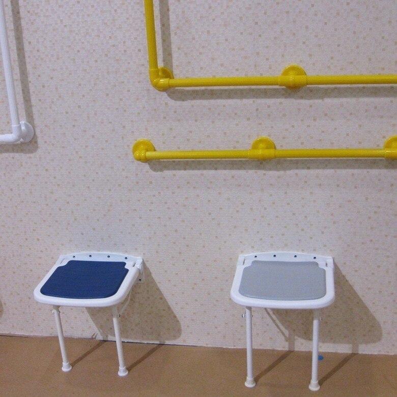 Гостиная табурет просторный номер с гардеробной складной табурет бесплатная доставка синий трава зеленая цвет сиденья