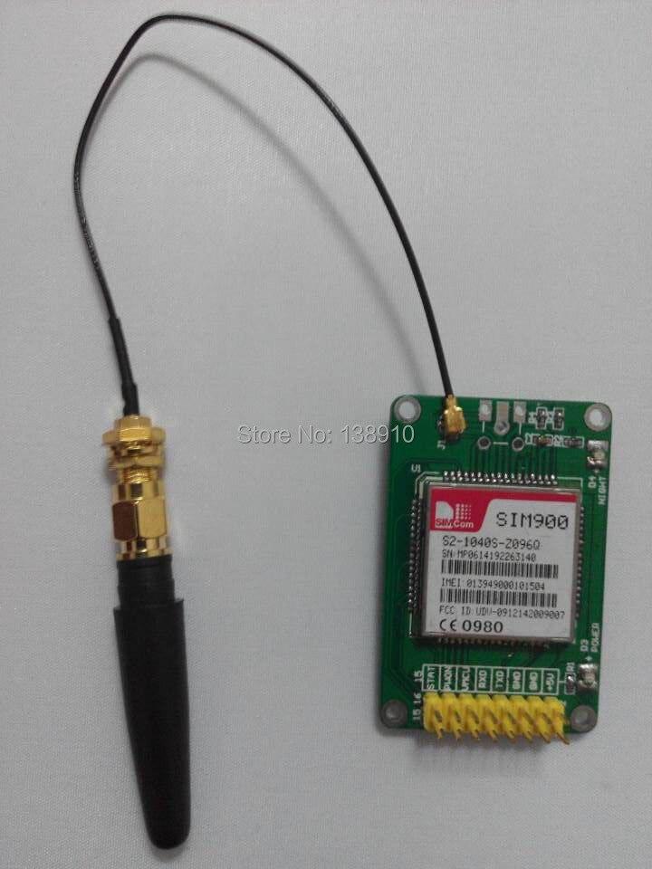 sim900-3