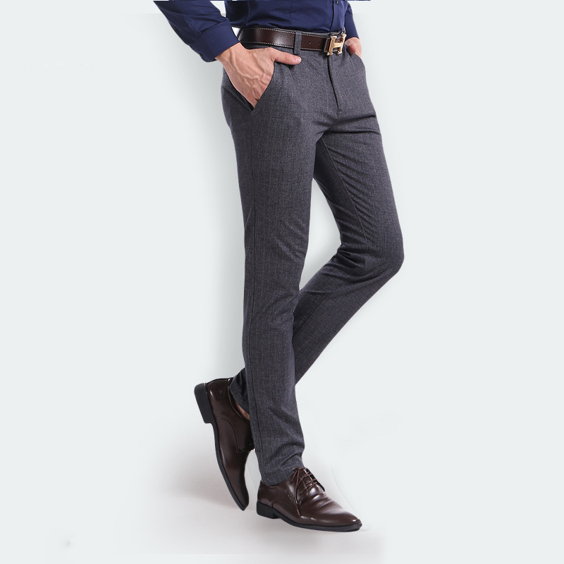 Designer Dress Pants