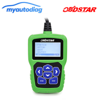 OBDSTAR VAG Pro Key Programmer Mileage Correction Tool Via Obd Cable No Need Pin Code Support