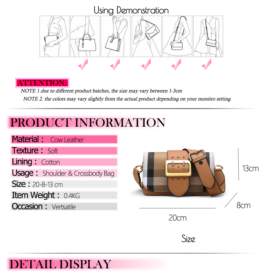 1-Product Information--(1)