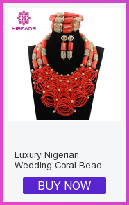 HTB1c2KHJrGYBuNjy0Foq6AiBFXa6 Long Style Coral and Dubai Gold African Beads Necklace Jewelry Set Real Coral Beads Necklace Set New Bridal Jewelry Sets CG022