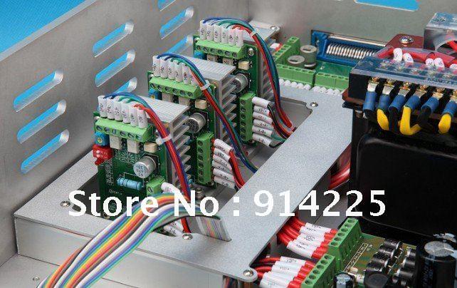 Aliexpress.com : Buy AMCNC 01 PCB Engraving machine Aluminum ...