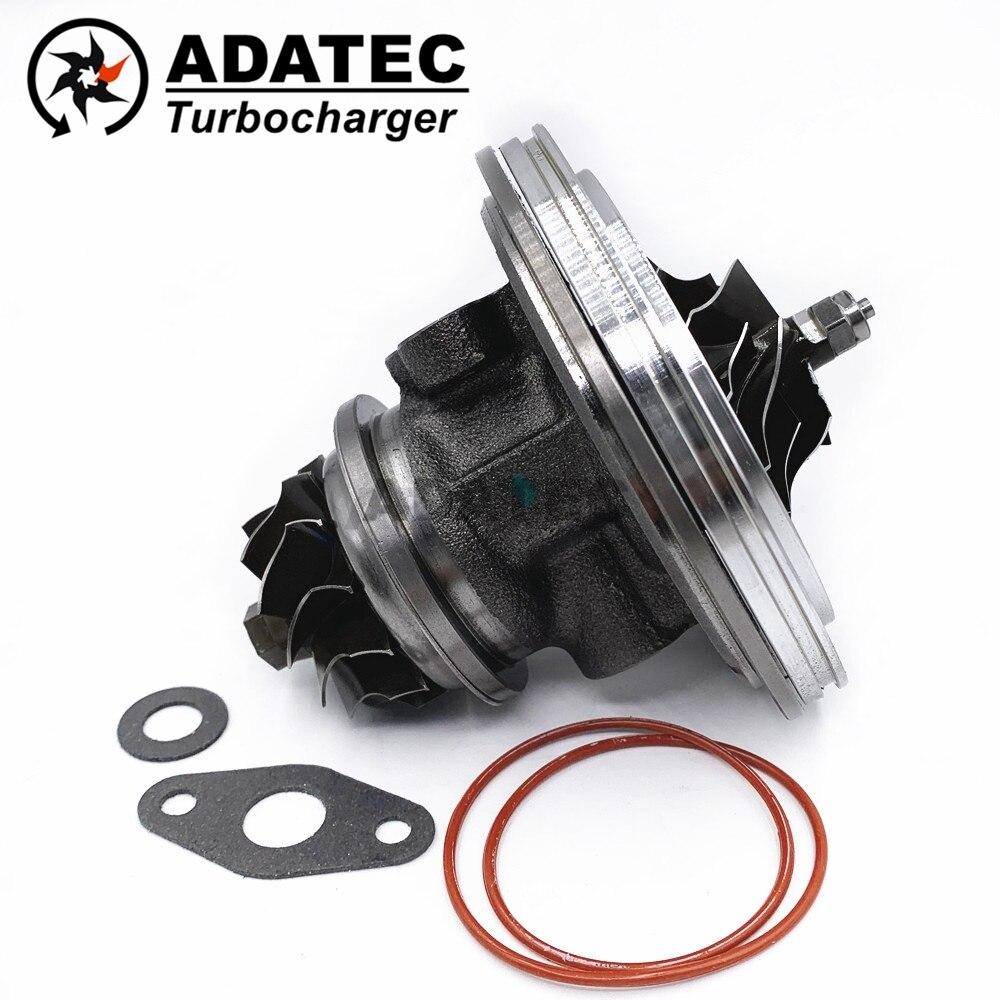K04 Turbo 6460900380 CHRA 53049880057 53049700057 Turbine Cartridge For Mercedes Sprinter II 215CDI/315CDI/415CDI OM 646 DE22LA